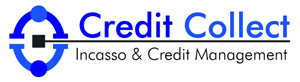 Credit Collect