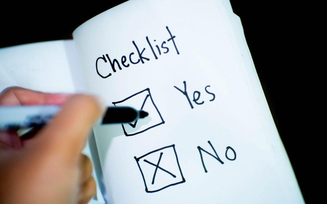 Insolventierisico's beperken met 5 stappen